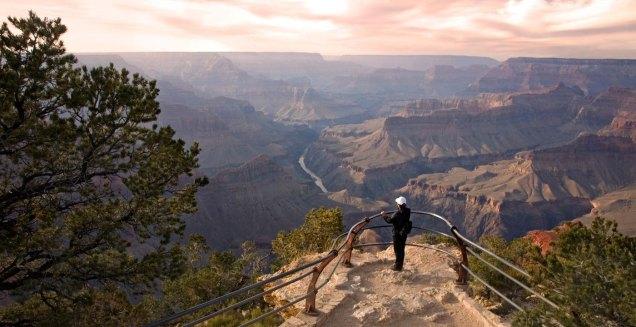 1400-grand-canyon-national-park-lookout.imgcache.rev1389800441409.web