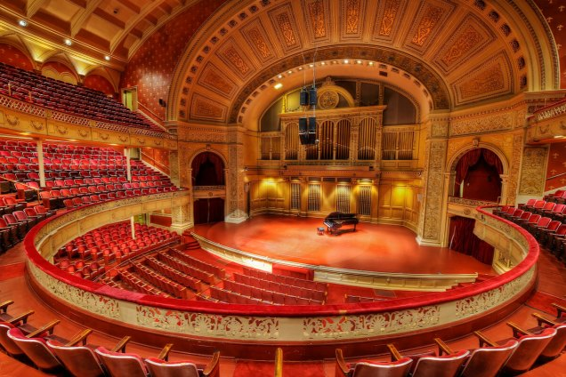 Carnegie-Music-Hall-for-web