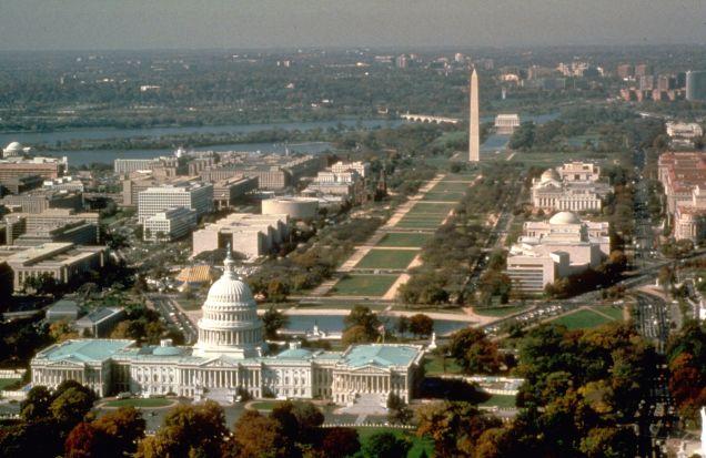national-mall-56a236b35f9b58b7d0c7f6ad
