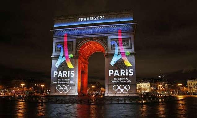 Paris2024-1