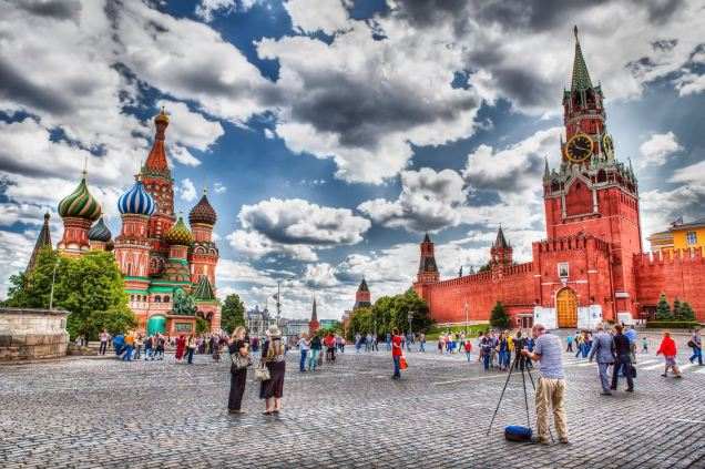 Red-Square-Moscow-Travel-Copy