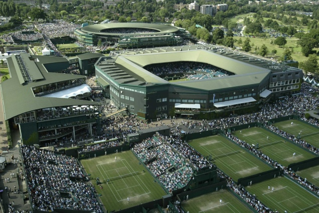 wimbledon-centre-court-1-hospitality-tickets