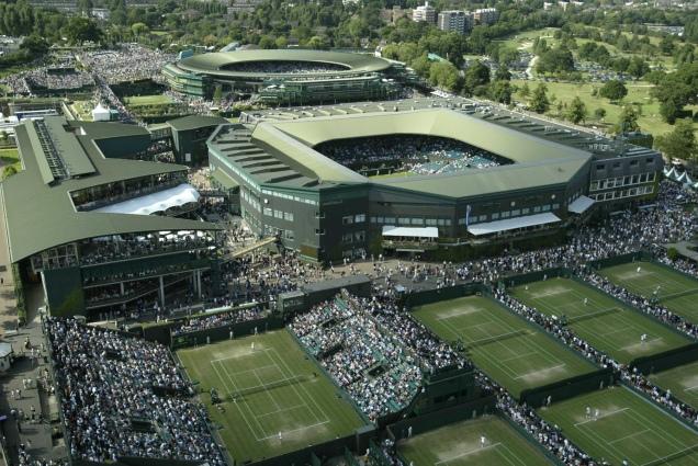 wimbledon-centre-court-1-hospitality-tickets